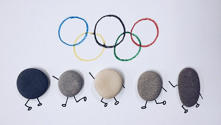 卓球オリンピックの歴史【メダル...